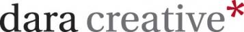 Dara Creative Logo
