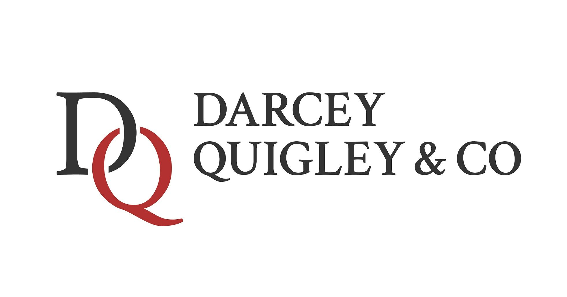 Darcey Quigley & Co Logo