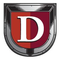 DargonZine Logo