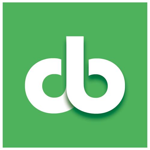 Dark Bears Logo