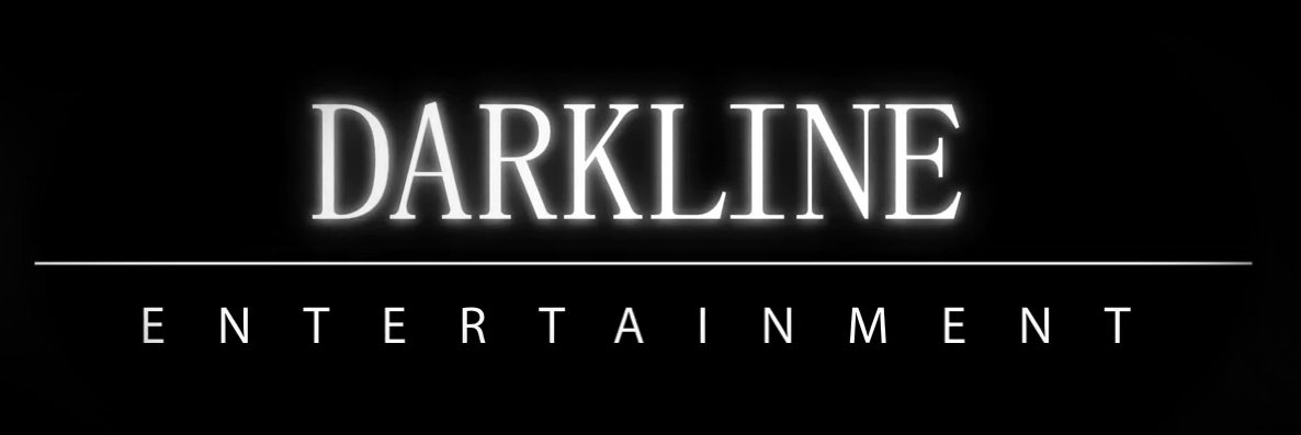 Darkline Entertianment Logo