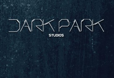 Dark Park Studios Logo