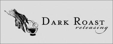 Dark Roast Releasing Logo