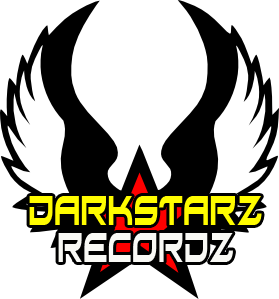 Darkstarz Records Logo