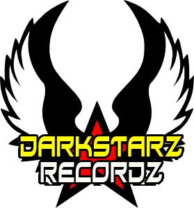 darkstarzrecords Logo