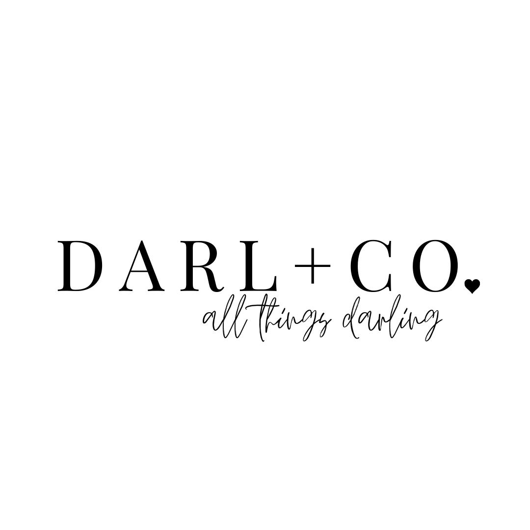 darlandco Logo