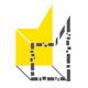 Darren Interior Design Logo