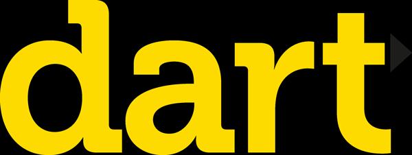 dartinstitute Logo