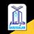 Darussalam Publishers Logo