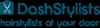 DashStylists Logo