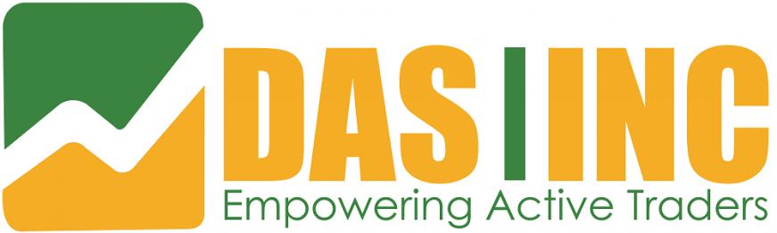 dasinc Logo