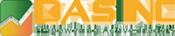 DAS Inc. Logo