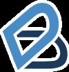 databaselines Logo