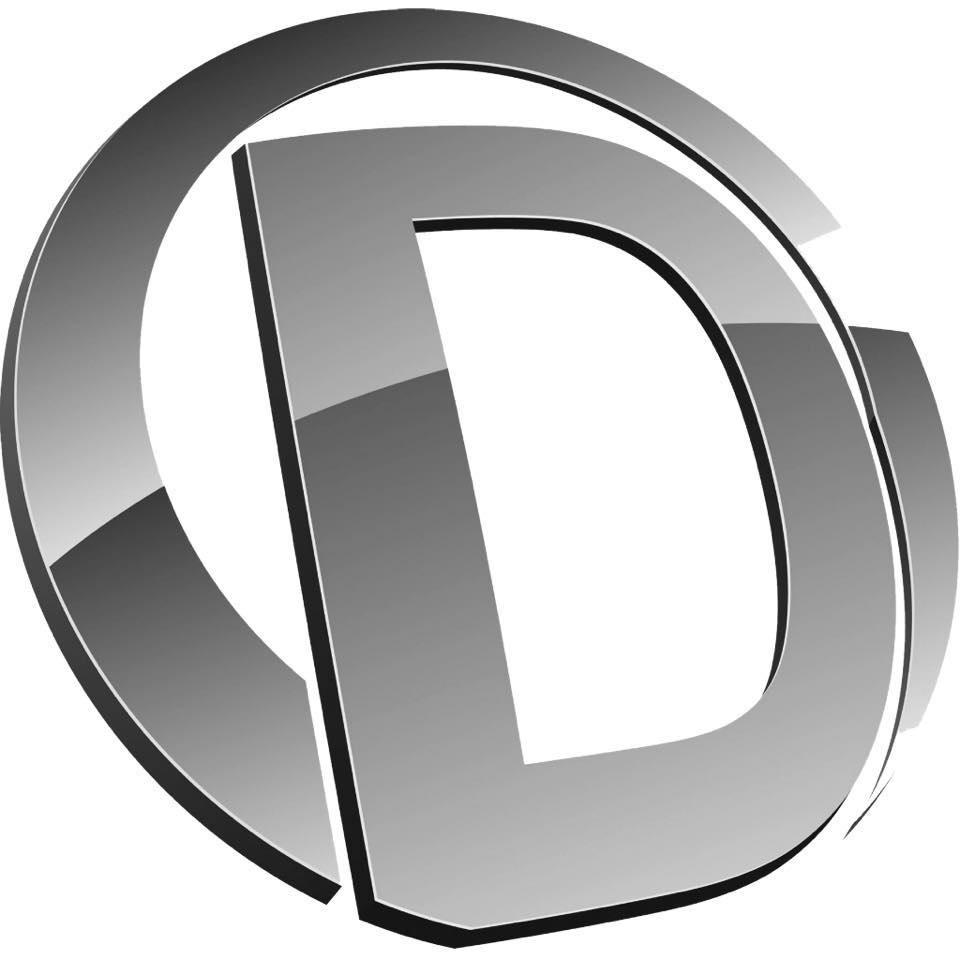 Data Cart Logo