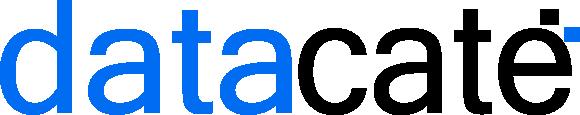 datacate_inc Logo