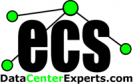 Enterprise Control Systems Logo