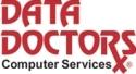 datadoctors-bham Logo