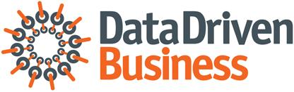 datadrivenbiz Logo
