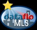 DataFlo MLS Logo