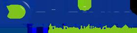 Dataium Logo