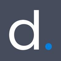 Datalyse Logo