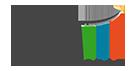 Data M Intelligence Logo