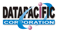 datapacific Logo