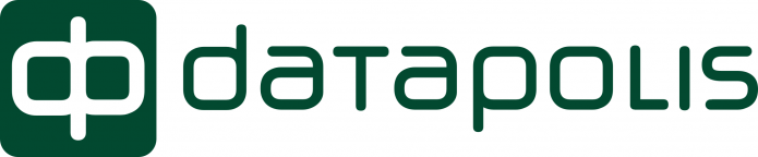 datapolis Logo
