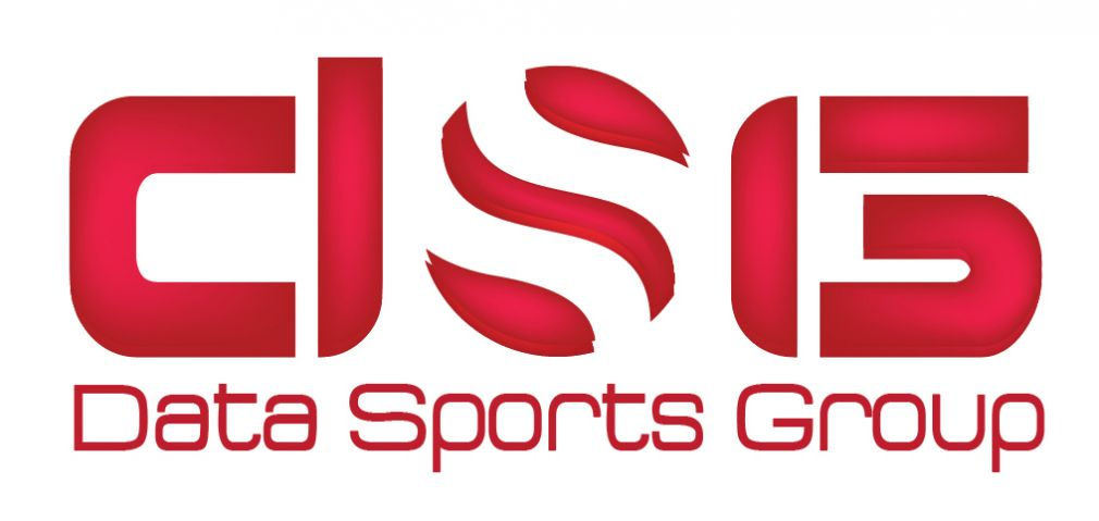 Data Sports Group Logo