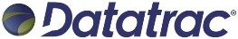 Datatrac Corporation Logo
