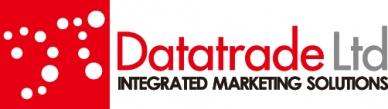 datatrade Logo