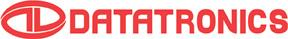 Datatronic Distribution, Inc. Logo