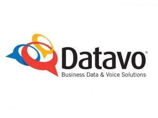 Datavo Logo