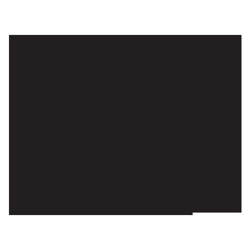 datayard Logo
