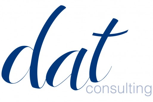 DAT Consulting Group, LLC Logo