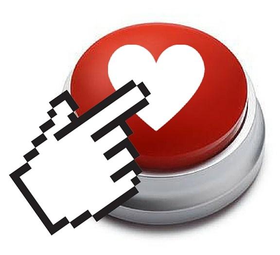 DatingRelating Logo