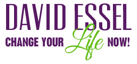 David Essel Logo