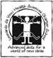 Leonardo da Vinci Health Sciences Charter School Logo