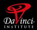 DaVinci Institute Logo