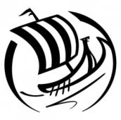 Dawn Treader Press Logo