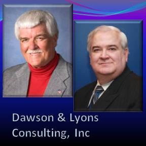 Dawson & Lyons Consulting, Inc Logo