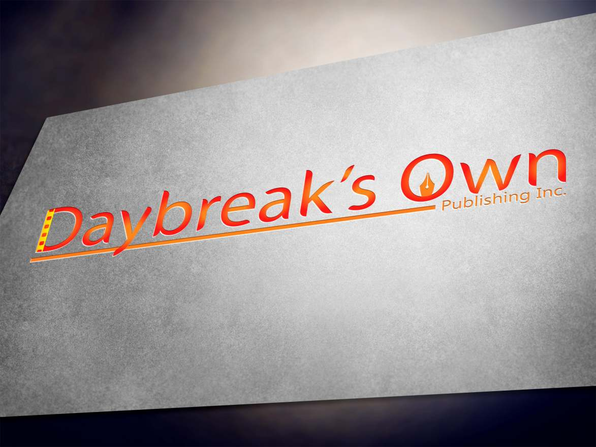 Daybreak's Own Publishing, Inc. Logo