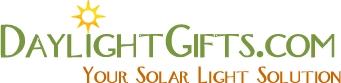 DaylightGifts.com Logo