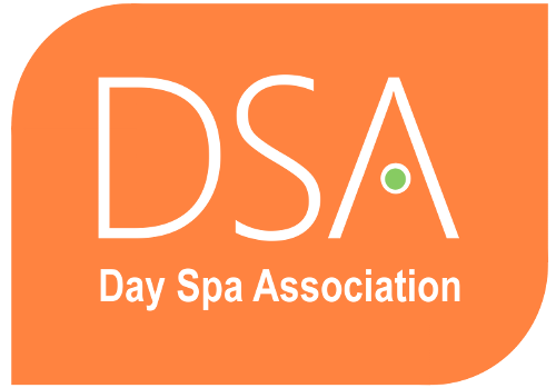 Day Spa Association Logo