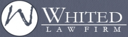Whited Law Firm Logo