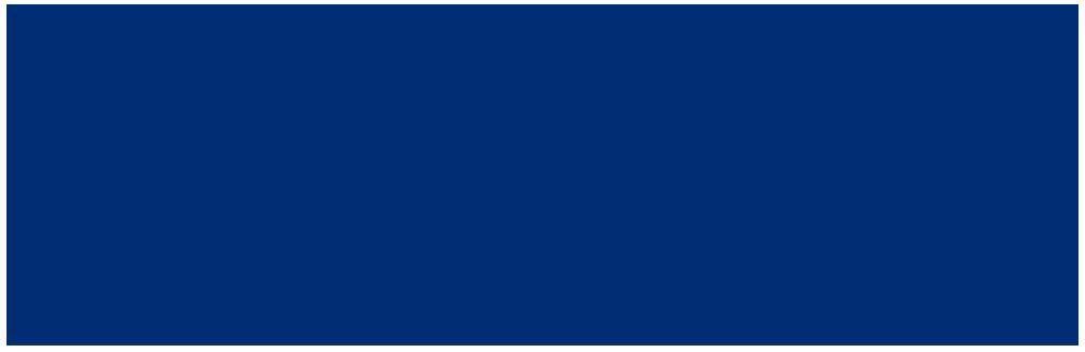 dbacchetta Logo