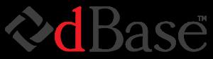 dBase, LLC Logo