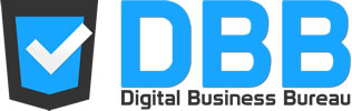 Digital Business Bureau Logo