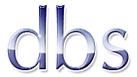 DBS Telecoms Logo