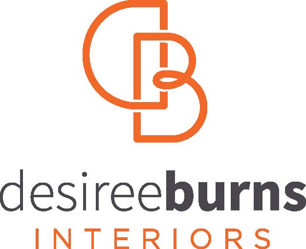 dburnsinteriors Logo